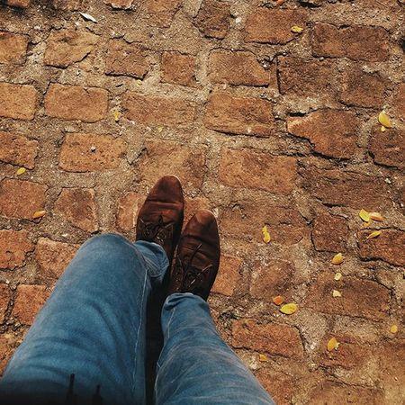 Boots over bricks VSCO Vscoshot Vscomobile Vscomood Vscodaily Vscocam VSCOPH Vscophiles Vscogood Vscocliqueph Vscohype Vscopinas Vscofeeds Vscofeedsph Vscogram Vscogrid Vscogrammer Tagsforlikes Tagsforfollow Followback Mobilephotography Photography PictogramPh GrammerPH Igers instagrammer ignation vsconature nature