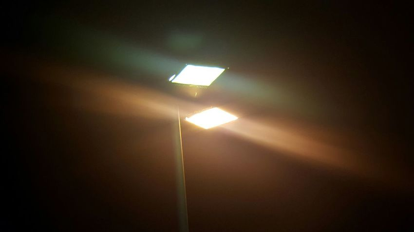 Lights of parking Shopping Saulo Valley Rio De Janeiro Urban Life Urbanphotography Eye4photography