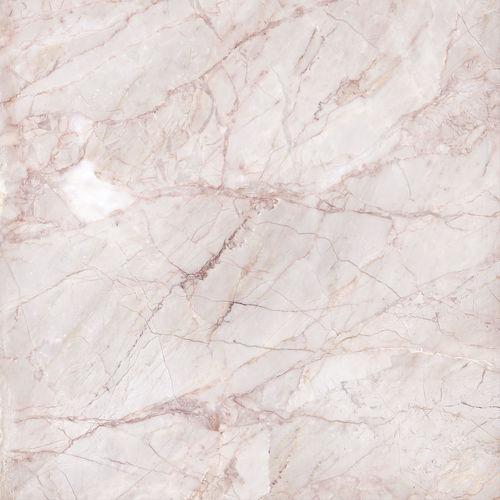 Full frame shot of stone tiled floor