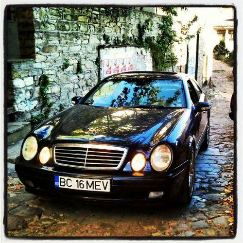 w208 Amazing_cars AMG Benz Bhp coupe clean cars class clk veliko tarnovo bulgaria elegance kompressor klass merc mercedes w208