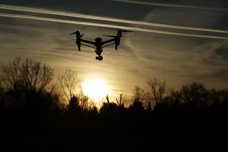 Drone Allowed Drone At Night Drone Authority Drone Danger Drone Landing Drone Licence Drone Rules Drone Starting