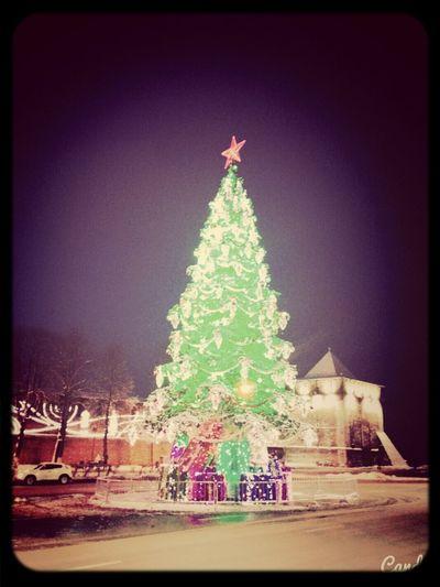 новыйгод нг Christmas Christmas Tree
