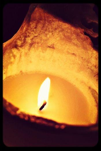 Le Candle