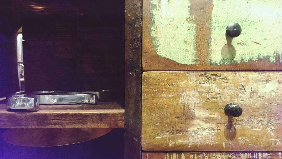 Holz Kunst Lines&Design