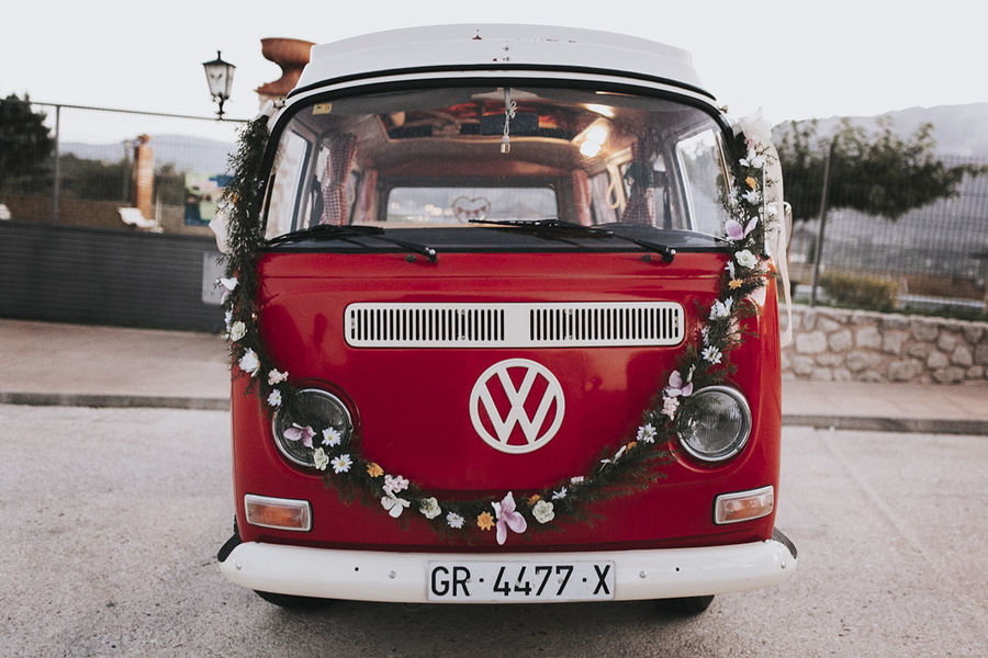 Car City Close-up Day No People Old-fashioned Outdoors Public Transportation Retro Styled Sky Transportation Wedding Wedding Day Wedding Party Wedding Photography Weddingcar Weddingday  Weddingday...💜💜💜 Weddingdecor Weddingphotographer Weddingphotography Weddings Weddings Around The World