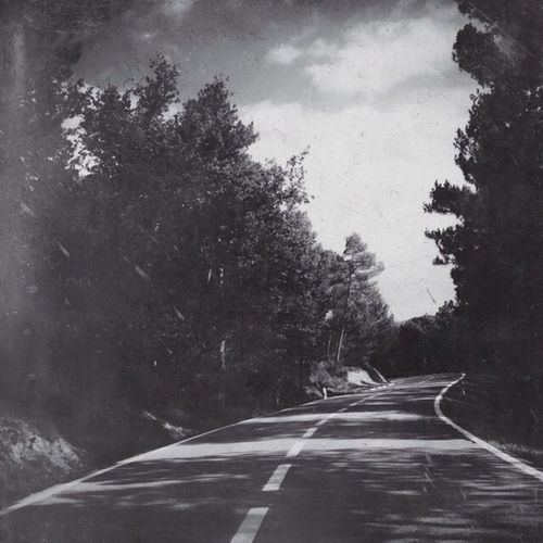 • The start of a New beginning • EyeEm Best Shots AMPt_community Filippa K Asks: What Inspires You? Bw_collection
