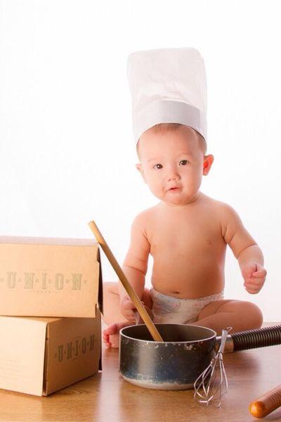 Baby Sophiaphiliaportraiture Ralph Vince Wun Peeeweee20