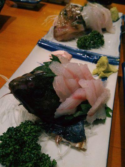 日本 Hokkaido Hokaido 函館 Sashimi  *Sashimi*... 北海道 Japan 刺身 ほっかいどう