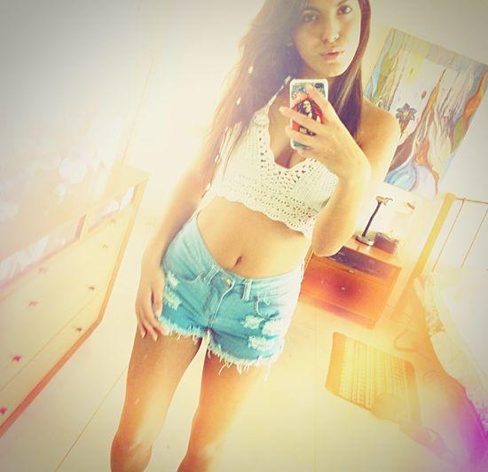 Love Summer Girls ✌&❤