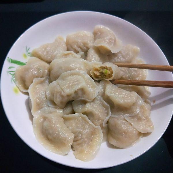 冬至 Chinese Meat Ravioli. Food Food And Drink Dumpling  Chinese Dumpling Chinese Food Dim Sum Ready-to-eat