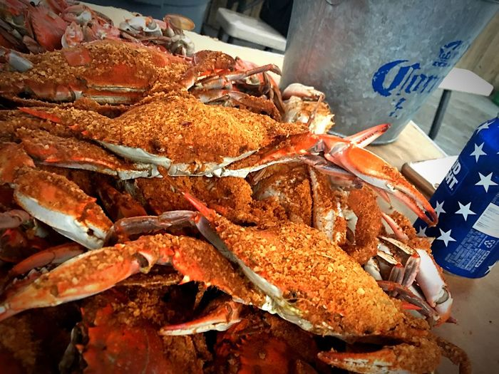 Summer Love ∞ Maryland Life MarylandCrabs Brew Foodphotography Baltimore
