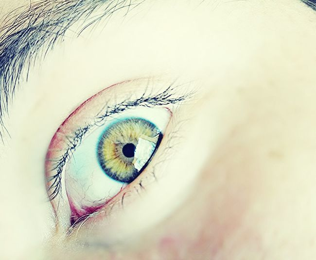 His Eyes Ufff In Love Those Eyes I Love Them
