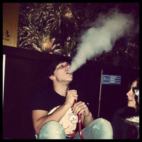 #stewie #shisha #tobacco #smoke