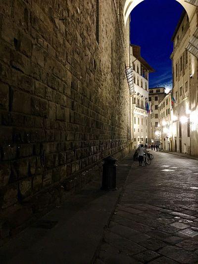 Streetphotography Street Art Artphoto Florence I ❤ Florence Florencemeetup Florence Italy