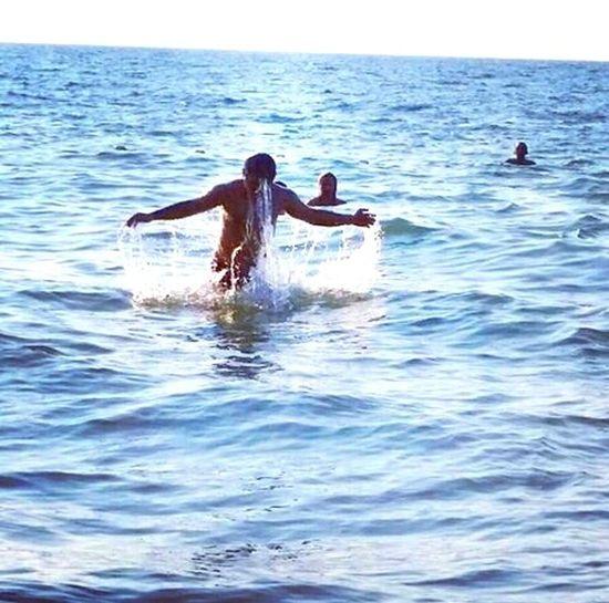 Tatiill sun sunny holiday