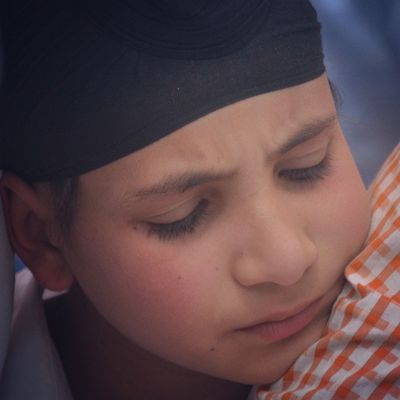 Pink Cheeks Punjabi Jatt Gagans_photography Instaludhiana Instapic