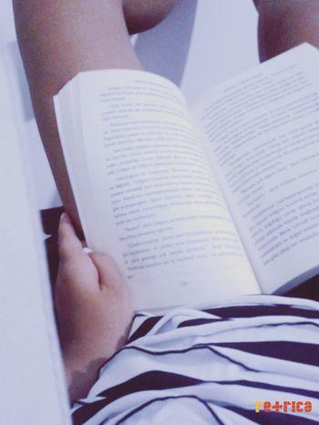 Book♥ Turkey Ankara