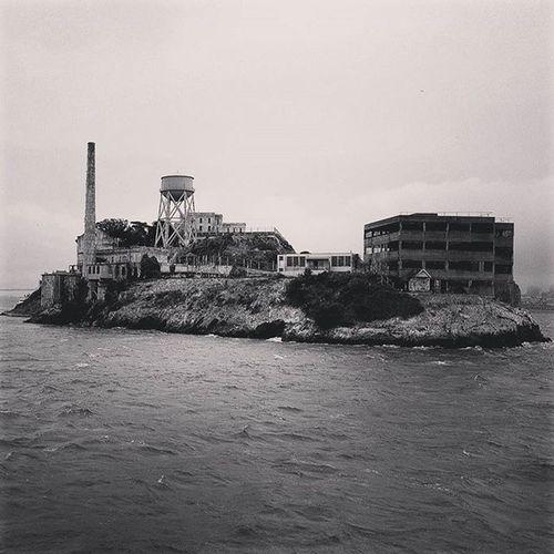 The Famous Stanton Island. My Island Prison Stanton  history blackandwhite black cold photoshoot photographer photooftheday photogrid likesforlikes likes tagsforlikes photogrid talent dubai uae incredible likesforlikes likes