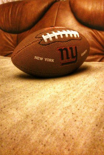 NFLPLAYOFFS NFL Football I Love NFL