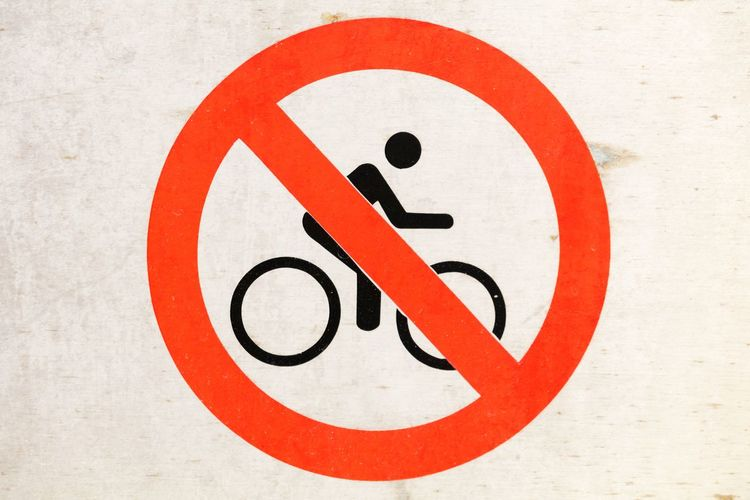 EyeEm Best Shots EyeEm EyeEm Best Pics eyeemforphotography EyeEm Best Edits edit No Bicycles No Bikes Allowed Bicycle Close-up Sign Warning Sign Red Streetphotography Minimalism Minimalobsession Minimalist EyeEm Best Shots EyeEm EyeEm Best Pics Eyeemforphotography EyeEm Best Edits Edit