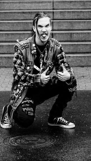 Punk Punkrock Punk Style Punx Punksnotdead Punxnotdead Metalhead Metal Rock'n'Roll Anarchy Anarchism Anarchist Blackandwhite Photography Blackandwhite Selfie ✌ Metalwillneverdie ACAB First Eyeem Photo Rockmusic Oulu Oulunlääni