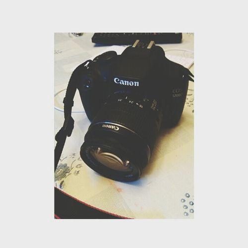 Enjoying Life Photo♡ Photography ?