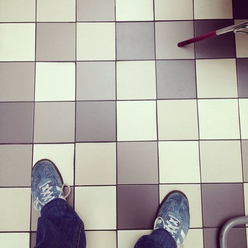 #twittagessen-1661 #sneakers Sneakers Twittagessen
