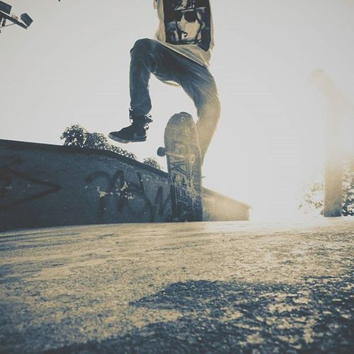 ™. → Uns vivem para trabalhar, outros trabalham para viver... → [ by DanielBones ] → [ Mk_street Insta_pensadores VSCO Vscocam Vscobrasil Vscogood Vsco_br Folkbrasil Igersvilavelha Igerses Igersbrasil Ig_espiritosanto Insta_pensadores Espiritosantowalk Capixabadagema Fotoencantada Cameraemfoco Freedomthinkers Fotografos_brasileiros Achadosdasemana Skatelife Feriasuvv Professionalbrazil Creativephotoss great_captures_brasil instadozamigos clubsocial visualbeasts ]