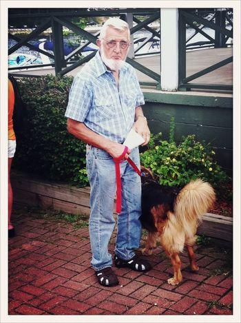 Dog Owner AMPt_community Streetphotography Eye4photography