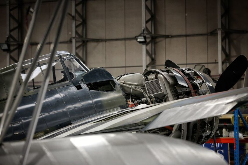 Duxford Imperial War Museum Aerial Car Close-up Combat Plane# Concorde Concorde Plane Day Duxford Imperial War Museum F22 Raptor Indoors  Land Vehicle Mig21 Mode Of Transport No People Plane Museum Planes Racecar Stealth Transportation Transportation