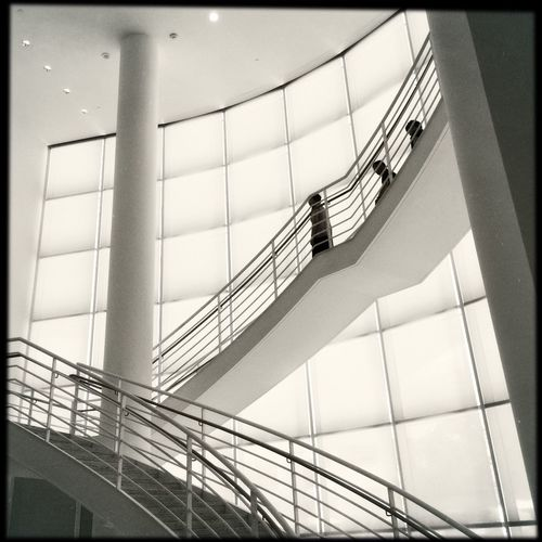Downward The Street Photographer - 2015 EyeEm Awards Huffington Post Stories Mob Fiction NEM Black&white EyeEm Best Shots NEM Street