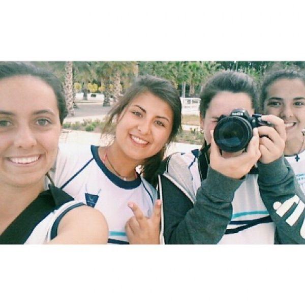 Todo sueño tiene derecho a ser cumplido. Rowing Row Malaga Love girls loveyou babys withlove cnb campionats