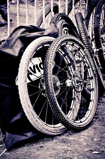 #Cycling #mavic #mountainbike #Mtb #raceday #sport