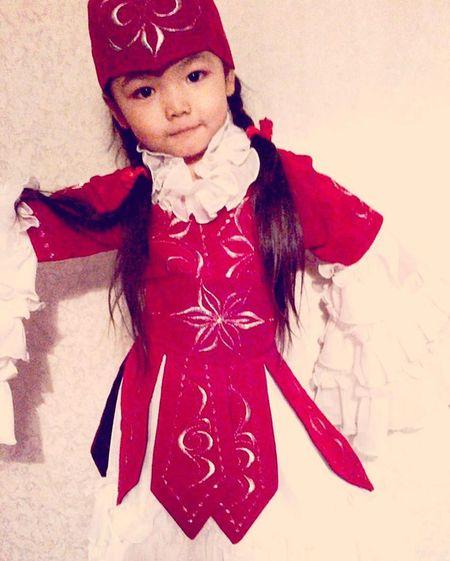 First Eyeem Photo Kazakhstan Girls Kzstyle 👸 💕💕💕 Asian Girls Princess Kz Kazakhstan EyeEm Me Photo We First Eyeem Photo EyeEm Kz Asian Girl