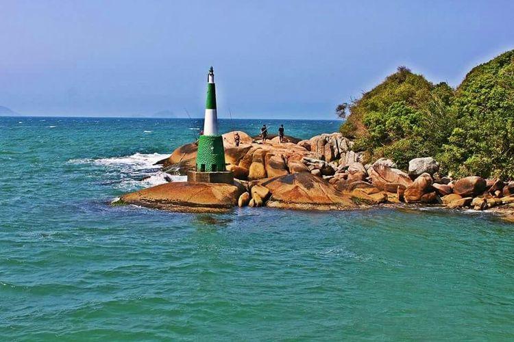 EyeEm Brasil Florianópolis - SC