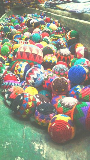 Balls Multi Colored No People Day Variation Close-up Indoors  Take Photos Follow4follow Capture The Moment Roadsofguate CaptionThis Guategram Visitguatemala