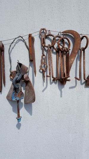 Worker And Tools Tools Workmanship Eqipments Steel Iron Close-up Chain Hook Steel Mill The Still Life Photographer - 2018 EyeEm Awards The Photojournalist - 2018 EyeEm Awards EyeEmNewHere