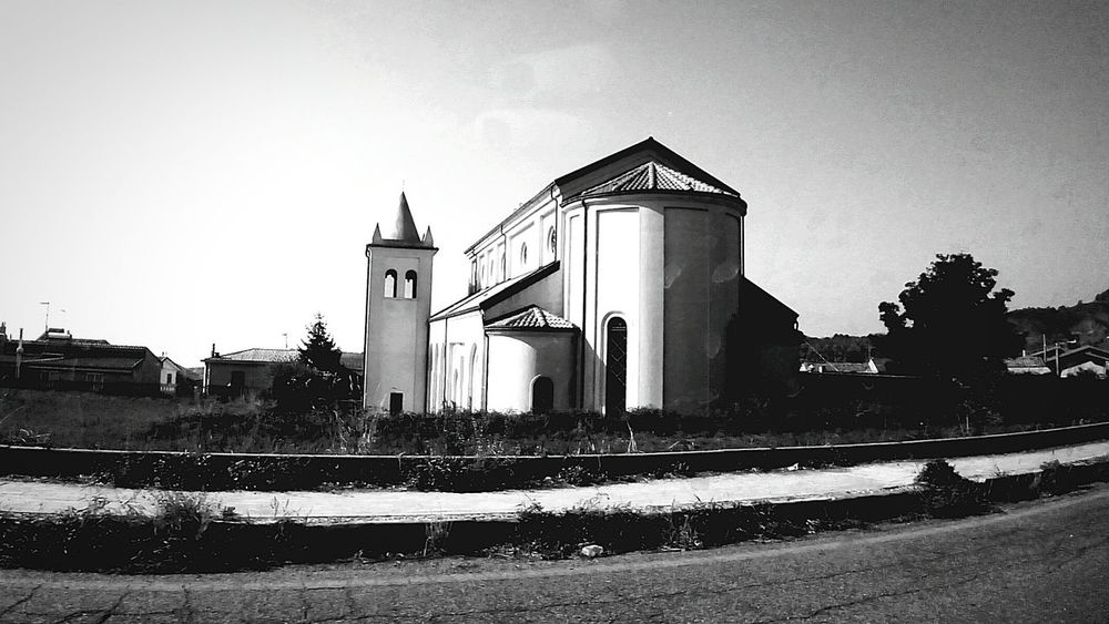 From my window car Architecture Built Structure Black And White Photography Black And White Collection  Building Exterior Travel Destinations The Week On EyeEm Street Photography Love Photography ♡ Architecture Street View Photography Showcase August 2017 Eyeem School Of Photography EyeEm Best Shots Harusphotos LG Photography LG Phone Camera LGphotography Monochrome Photograhy No People Car Photography ViboValentia Calabria Italy Sunset Sun Sea Season Summer