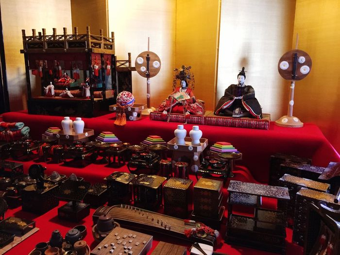 Showcase March Ohinasama Traditional Culture March Check This Out Kyoto Mood Amazing Nice Beautiful Taking Photos Travel Trip Japan