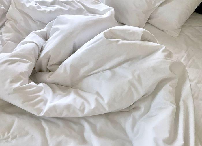 Bed Textile