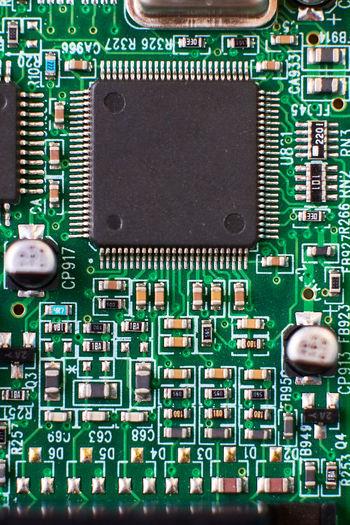 RAM Quantum