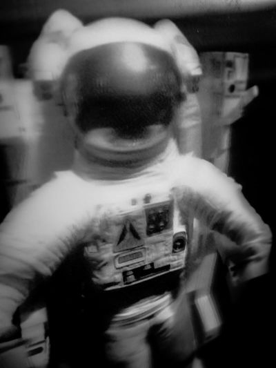 Astronaut NASA Camera Camera - Photographic Equipment Close-up Day Holding Indoors  One Person People Photo Messaging Photographing Photography Themes Playing Real People Selfie Technology Wireless Technology