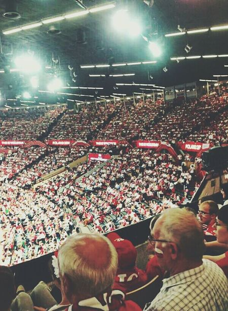 Everyday Joy Katowice Volleyball Medal Volleyball Pictures Volleyball Team World Champion Poland GOPOLAND Wearethechampions