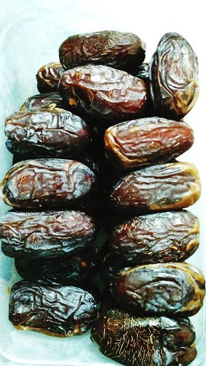 Food Food And Drink Dried Food No People Healthy Eating Indoors  Sweet Food Freshness Close-up Ready-to-eat Day Dryfruit Dates Dates Fruit Mi4icamera Just Taking Pictures Justforfun India EyeEm Gallery 2018 Eating Good Eat Good Food Foodphotography Photography