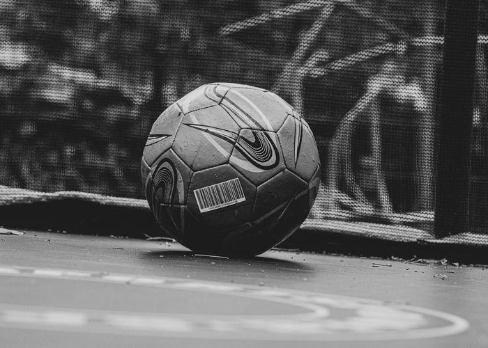 Der Spielball