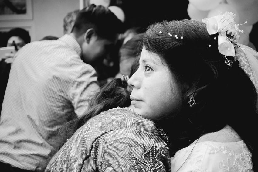 Life in Guatemala. Now I am working as a volunteer documentary photographer very far from my home. Documentary Photography Guatemala Hospital Life Travel Documentary Volonteer