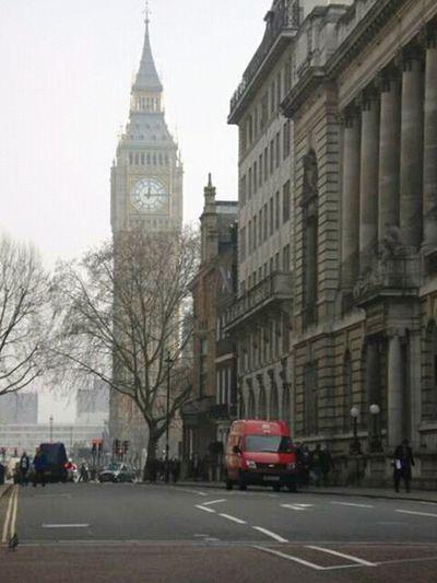 Londres EyeEm Gallery Travel EyeEm Best Shots London LONDON❤ Bigben Big Ben Fine Art Photography London Lifestyle