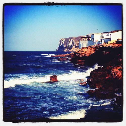 Punta Negra Buenos Momentos