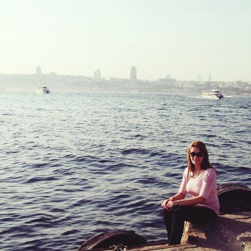 Istanbul Turkey Eskilerden First Eyeem Photo