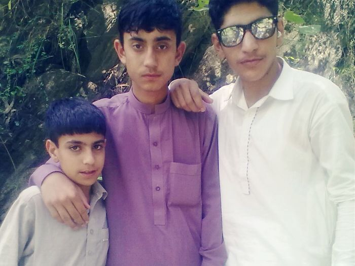 Me_&_myFriends
